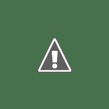 Cheo Yong 2 - Thám Tử Ngoại Cảm