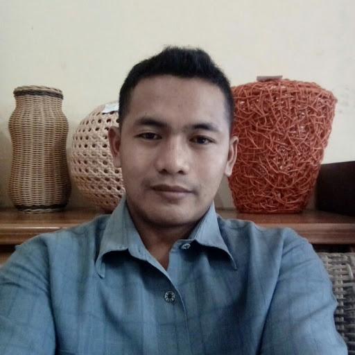 Download Lagu Thank You Nex: Dangdut Koplo Om Sera Album Religi 2013