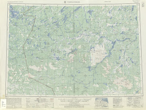 Thumbnail U. S. Army map txu-oclc-5570528-nr35-11