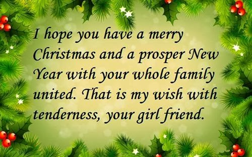 Best christmas greetings text for friends 2014 free quotes poems best christmas greetings text for friends 2013 m4hsunfo