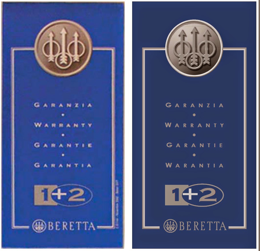 beretta_warranty_card.jpg
