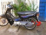 dream-exces-honda-95-trieu