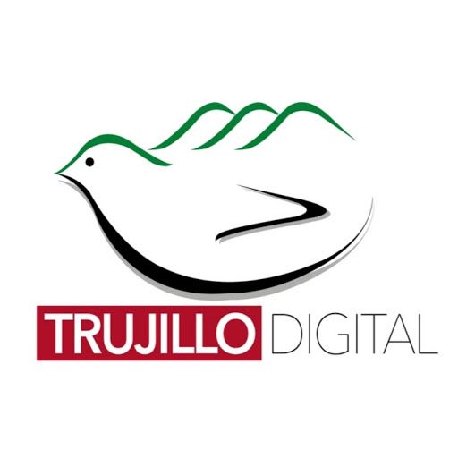 Trujillo Digital