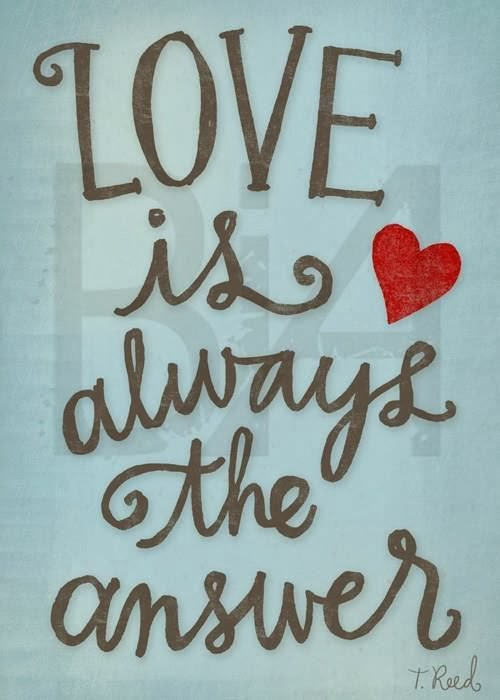 funny valentine's day sayings 2014 - free quotes, poems, pictures, Ideas