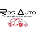 Ros Auto Torremolinos