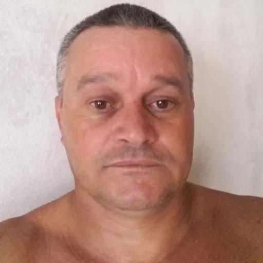 Reinaldo Monteiro De Souza Fevereiro