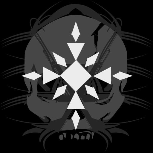 War Phoenix review