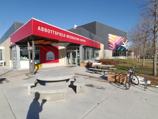Abbottsfield Recreation Centre (ARC), 3010 119 Ave NW, Edmonton, AB T5W 4T4, Canada, Community Center, state Alberta