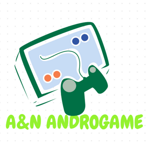 A&N ANDROGAME