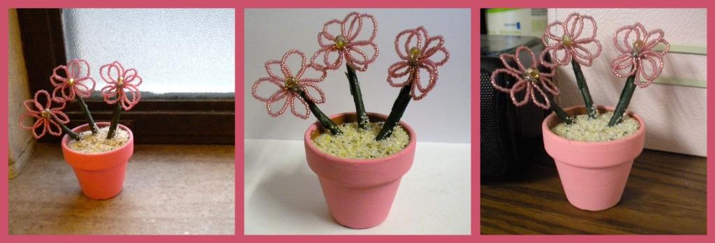 Plastic Flower Pots Bulk - Flower Names