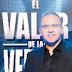 El Valor de la Verdad en VIVO - Frecuencia Latina