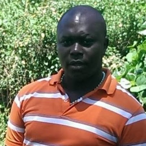 Peter OMONDI OCHIENG images, pictures
