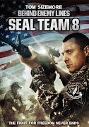 Seal Team Eight: Behind Enemy L