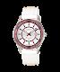 Casio Standard : LTP-1358
