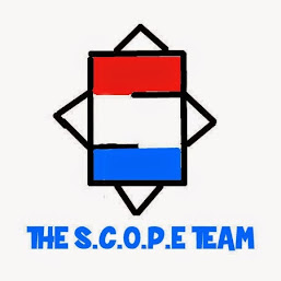 The Scope Team photos, images