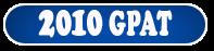 gpat-2010.png (197×47)