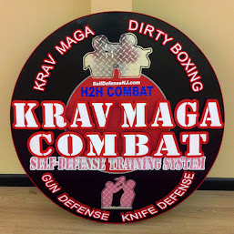 Krav Maga At Self Defense NJ photos, images