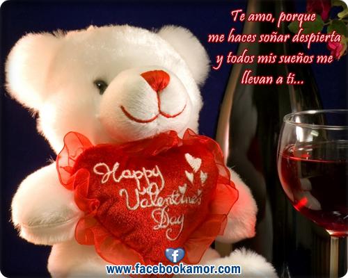 Postales Romanticas De Amor - Pensamientos Romanticos de Amor Tarjetas Postales Con