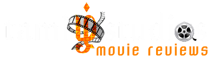 Tamilstudios – Review & Ratings