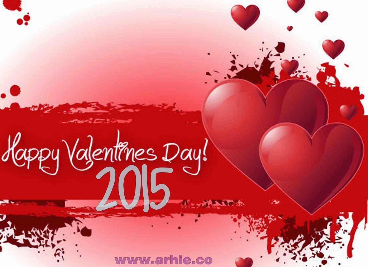 foto kata kata hari valentine
