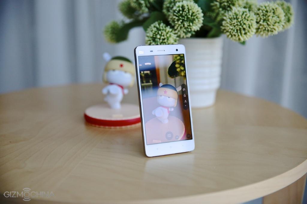 Xiaomi Mi 4 chạy windows 10 đã sẵn sàng lên kệ - 102989