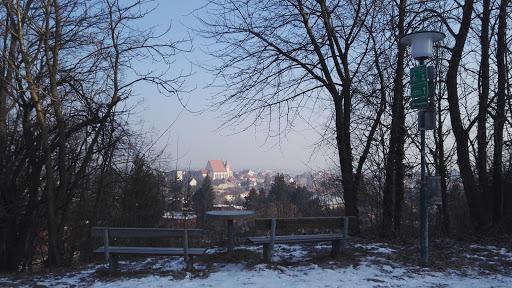 Freibad Eggenburg, Bahnallee 22, 3730 Eggenburg, Österreich, Erlebnisbad, state Niederösterreich