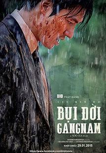 Nỗi Buồn Gangnam - Gangnam Blues (2015)