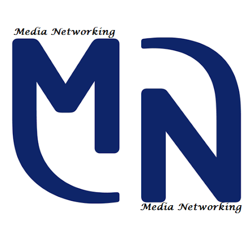 Media Networking