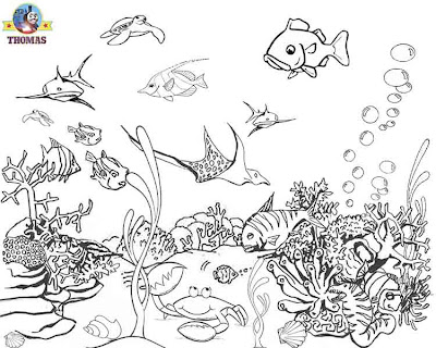 tropical rainforest coloring pages - Tropical Rainforest Coloring Pages Free Coloring Pages