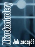 mikrokontrolery.blogspot.com