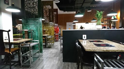 Simmer Huang Restaurant, 3207 Preston Ave S #10, Saskatoon, SK S7T 1C9, Canada, Chinese Restaurant, state Saskatchewan