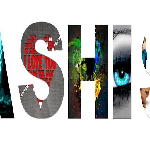 ashish07