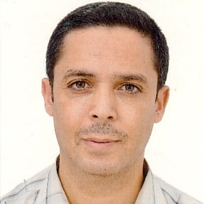 Noureddine H. avatar