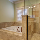 Several Smart Bathroom Remodelling Strategies post image