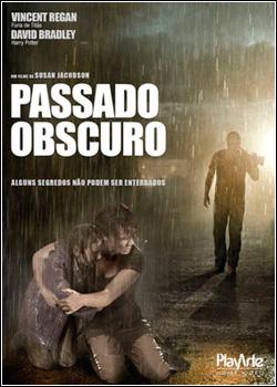 >Assistir Filme Filme Passado Obscuro Online Dublado Megavideo
