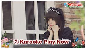 Em Là Tia Nắng Trong Anh Karaoke