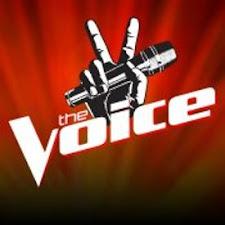 The Voice US Season 3