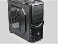 trung-bac-computer-main-ram-cpu-hdd-vga-lcd-may-tinh-cu