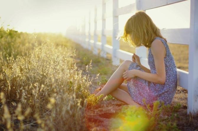 Những bài thơ tâm trạng buồn khi yêu của đôi lứa