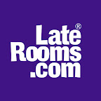 LateRooms.com
