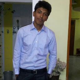 Harshal Tripathi photos, images