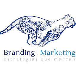 Branding Marketing photos, images