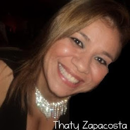 Thaty Zapacosta photos, images