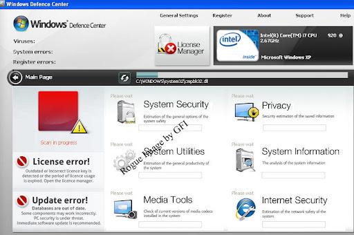 EmailMarketingAssistant Pro 1.1