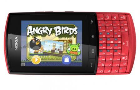 Baixar Os melhores jogos para celular Nokia Asha 303