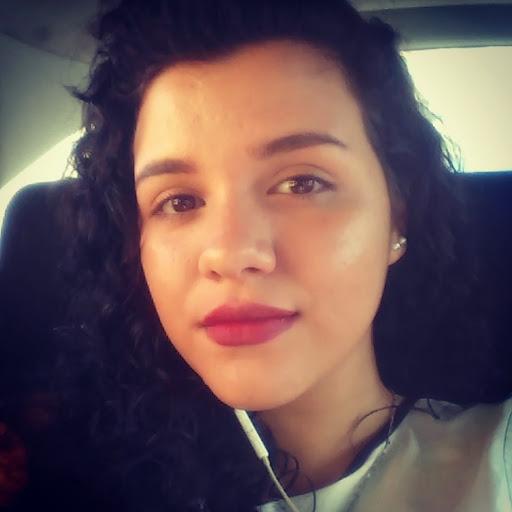 Fernanda Reyes Marciales 21 de abril de 2015, 3:53 - photo