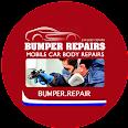 Bumper Repairs