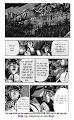 xem truyen moi - Hiệp Khách Giang Hồ Vol53 - Chap 375 - Remake