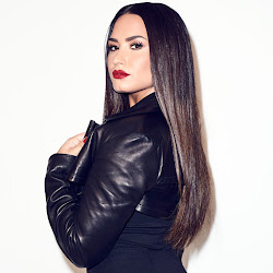 Demi Lovato