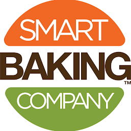SMART BAKING COMPANY photos, images